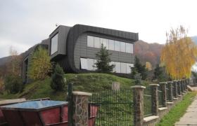 Administratívna budova Stanislav Srnka, s.r.o.1