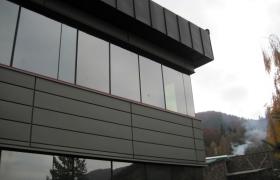 Administratívna budova Stanislav Srnka, s.r.o.8