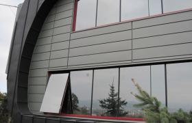 Administratívna budova Stanislav Srnka, s.r.o.9