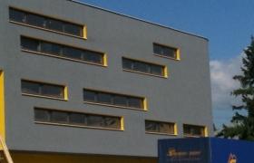 Budova ASO Vending, B. Bystrica5