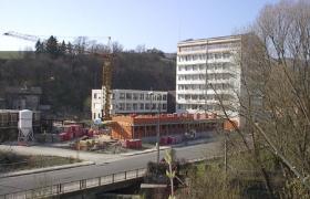 Z výstavby1