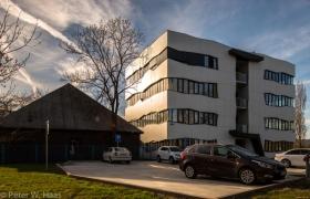 Adminstratívna budova v Bratislave – Foto (c) Peter W. Haas10