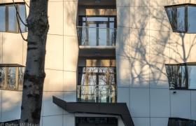 Adminstratívna budova v Bratislave – Foto (c) Peter W. Haas14