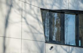 Adminstratívna budova v Bratislave – Foto (c) Peter W. Haas19