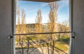 PWHAdminstratívna budova v Bratislave – Foto (c) Peter W. Haas4606-w8002