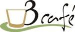 Logo kaviarne
