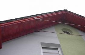 Detail fasády2