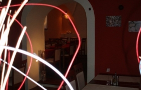 Reštaurácia Červený Rak12