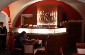 Reštaurácia Červený Rak15