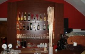 Reštaurácia Červený Rak3