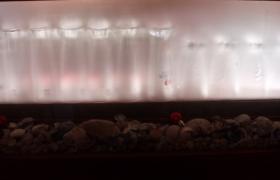 Reštaurácia Červený Rak6