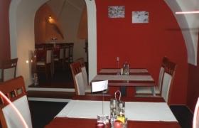Reštaurácia Červený Rak13