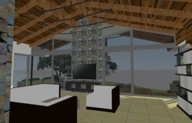 Budúca obývačka1