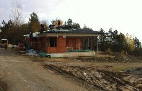 Pred zimou 2012 zakryté…