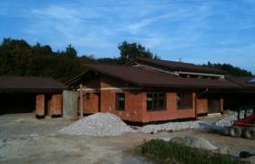Rodinný dom Badín3