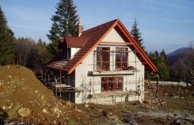 Rodinný dom Kordíky3