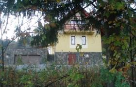 Rodinný dom Kordíky4