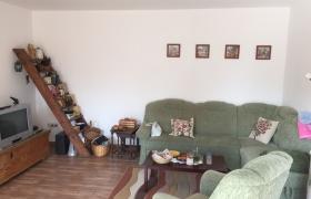 Obývacia izba1