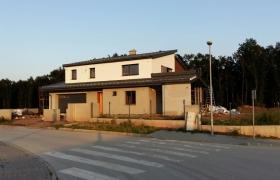 IMG_4888-w1024
