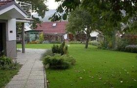Súkromná záhrada v obci Medzibrod5