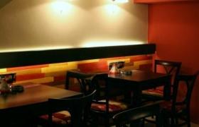 Wine & music bar Lucerna9