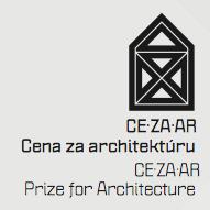 CE ZA AR 2009