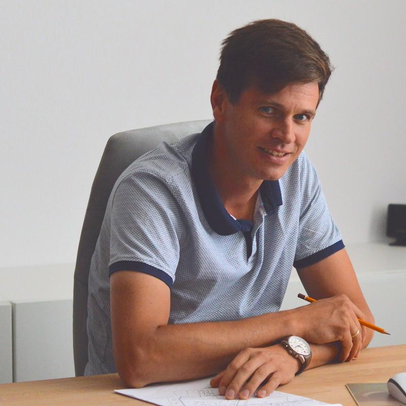 Tomáš Sobota