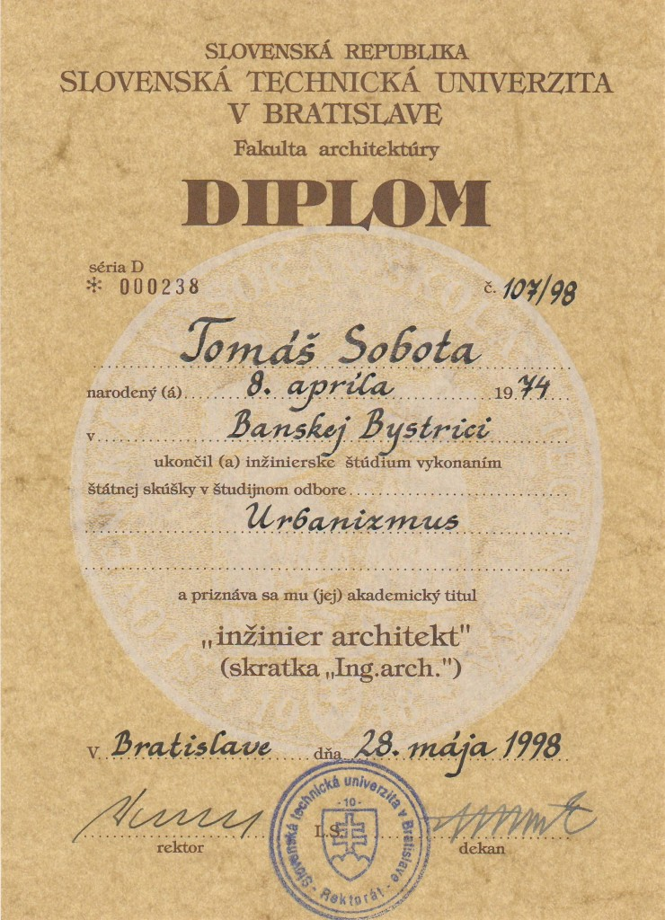Diplom-740x1024