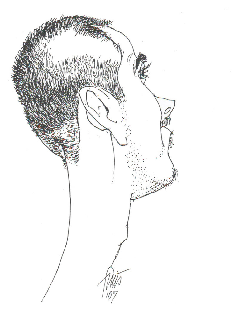 Karikatura-767x1024