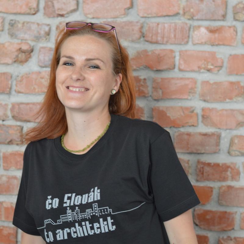 Monika Reháková