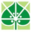 Záhradnícke fórum 2015