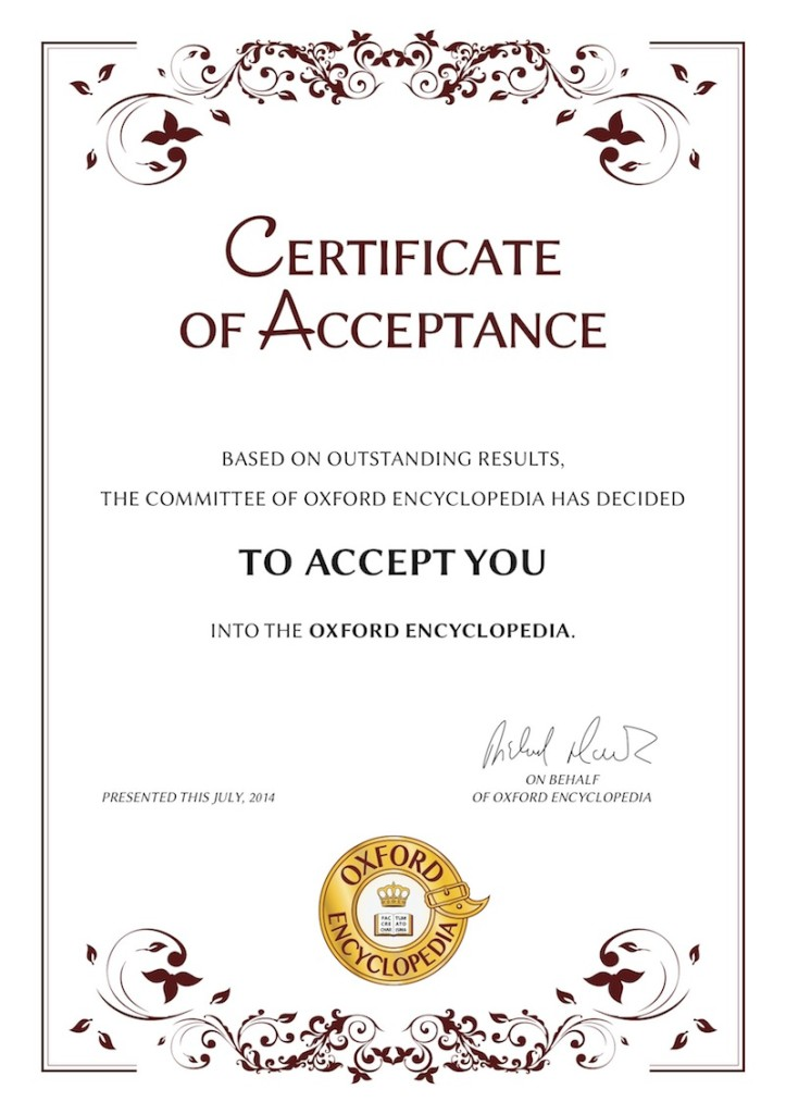 certificate_of_acceptance-723x1024
