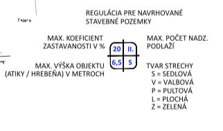 regul-leg1