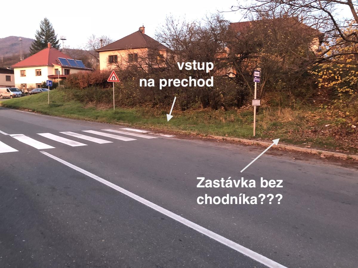 Karlovo2